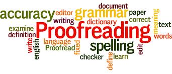 British Dissertation Editors Reviews