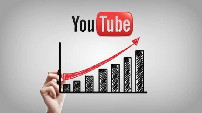 buy YouTube subscribers cheapest