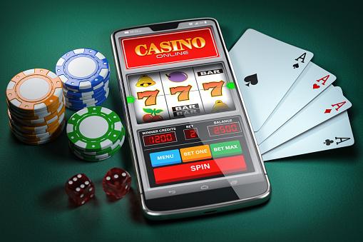 3we Best Online Gambling Sites for 2021