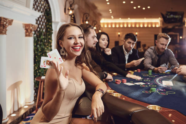 3we Trustable Online Casino in Malaysia